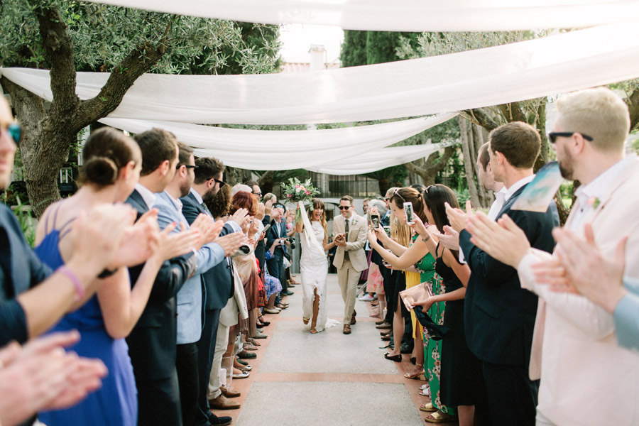 tiffany willis wedding