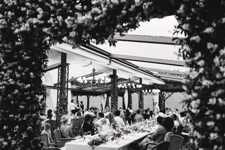 amalfi wedding