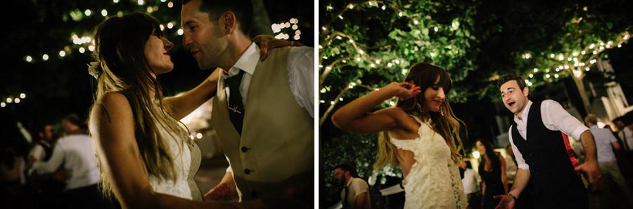 villa rufolo wedding photographer