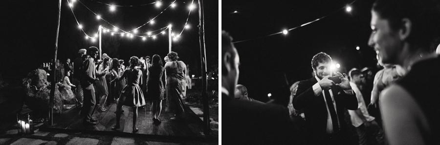 matrimonio agnata de andrè