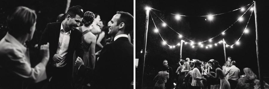 matrimonio agnata