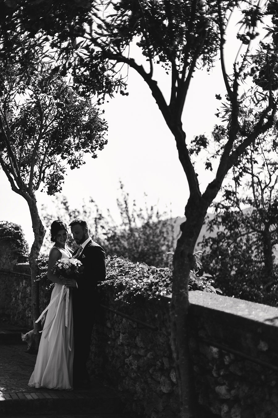 ravello elopement photographer