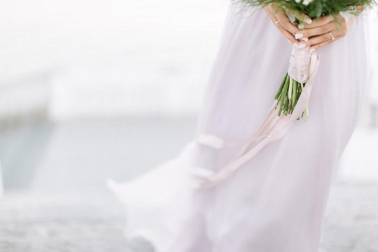 amalfi wedding ring