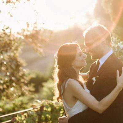 jewish destination wedding