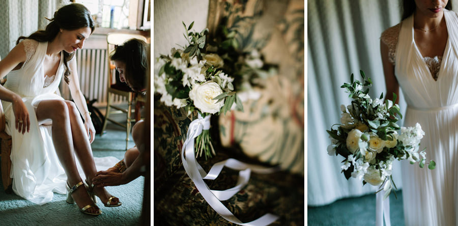 rome jewesh wedding