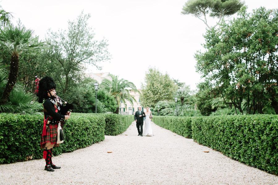 gary mulgrew marriage
