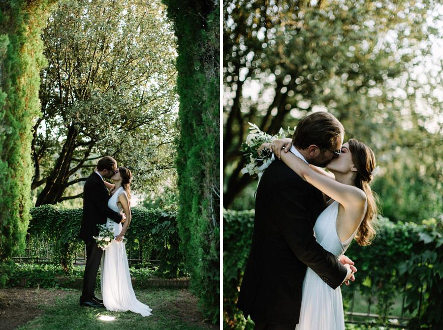 jewesh wedding villa quintili