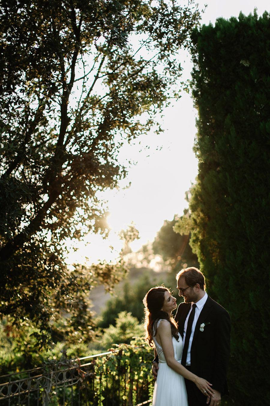 italy jewesh wedding