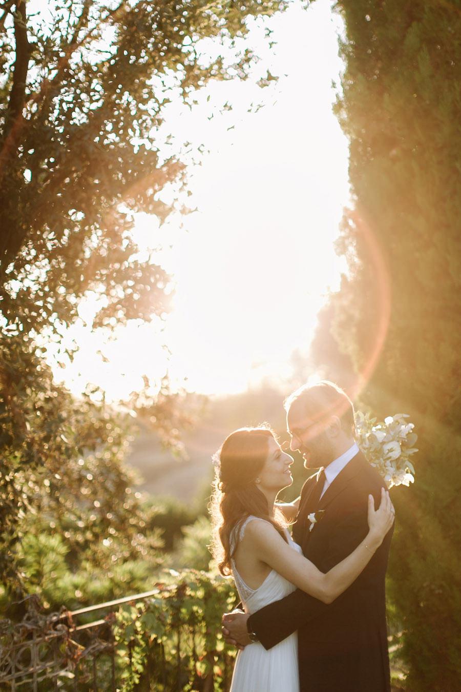 destination jewesh wedding