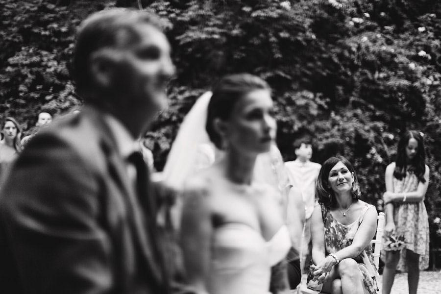 odescalchi castle wedding photographer