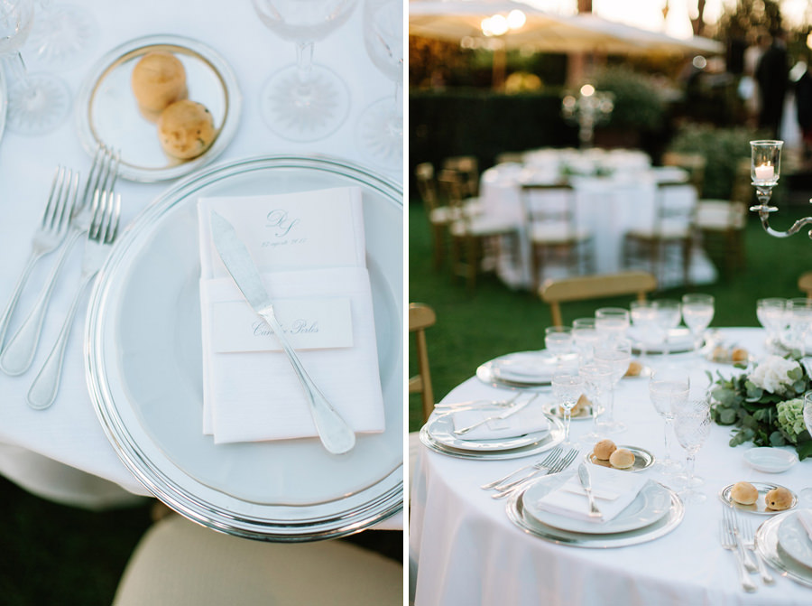 jewesh wedding italy