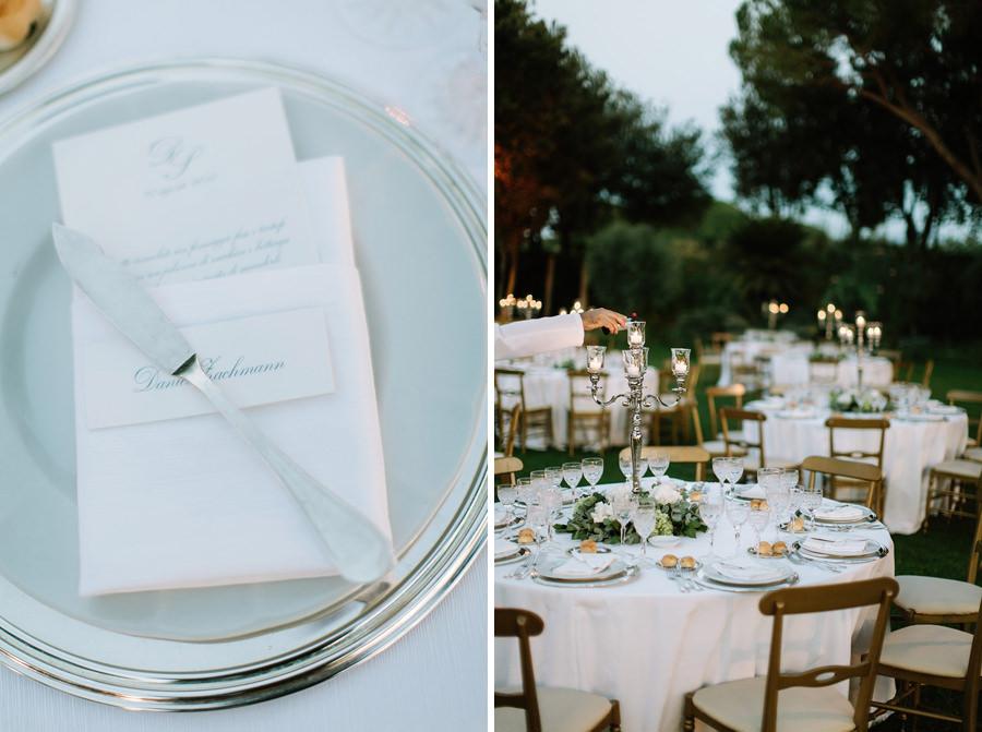 jewesh wedding rome
