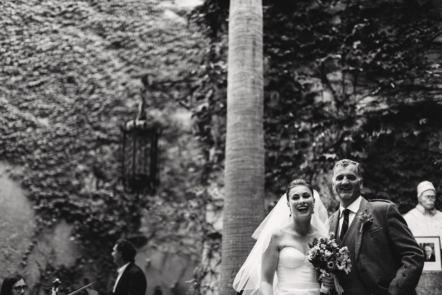 santa marinella wedding photographer