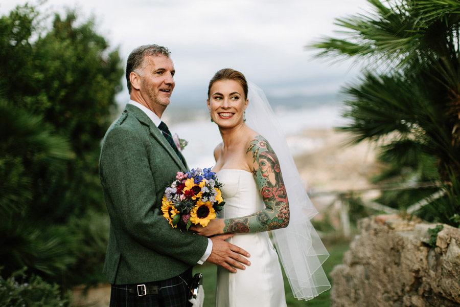 odescalchi wedding photographer