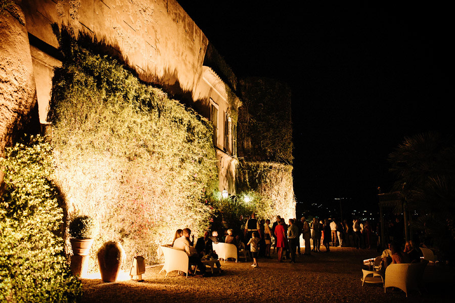odescalchi castle wedding photographer