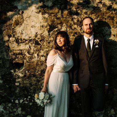 palazzo lantieri wedding