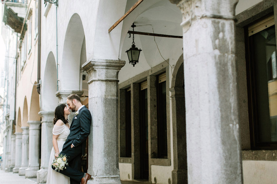 gorizia wedding photographer
