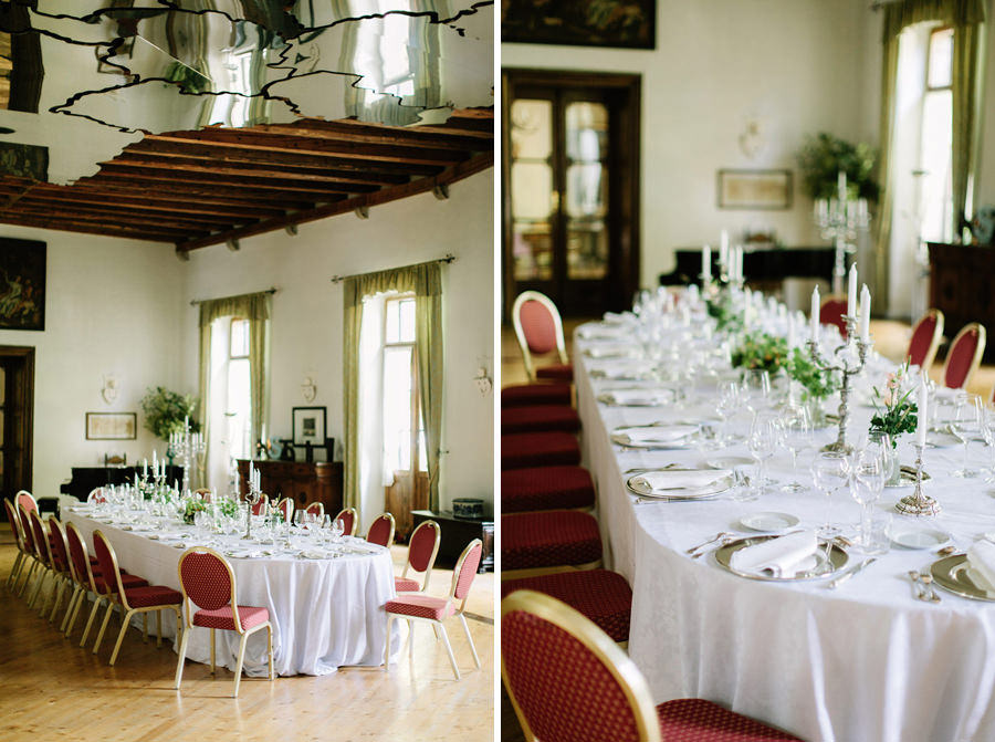 palazzo lantieri destination wedding