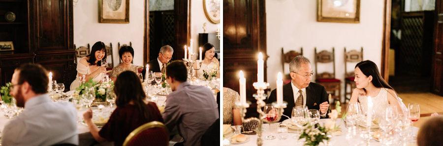 wedding in palazzo lantieri
