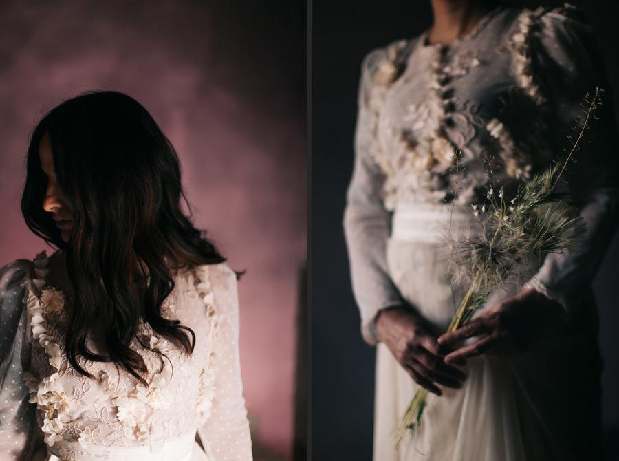 ispirational wedding