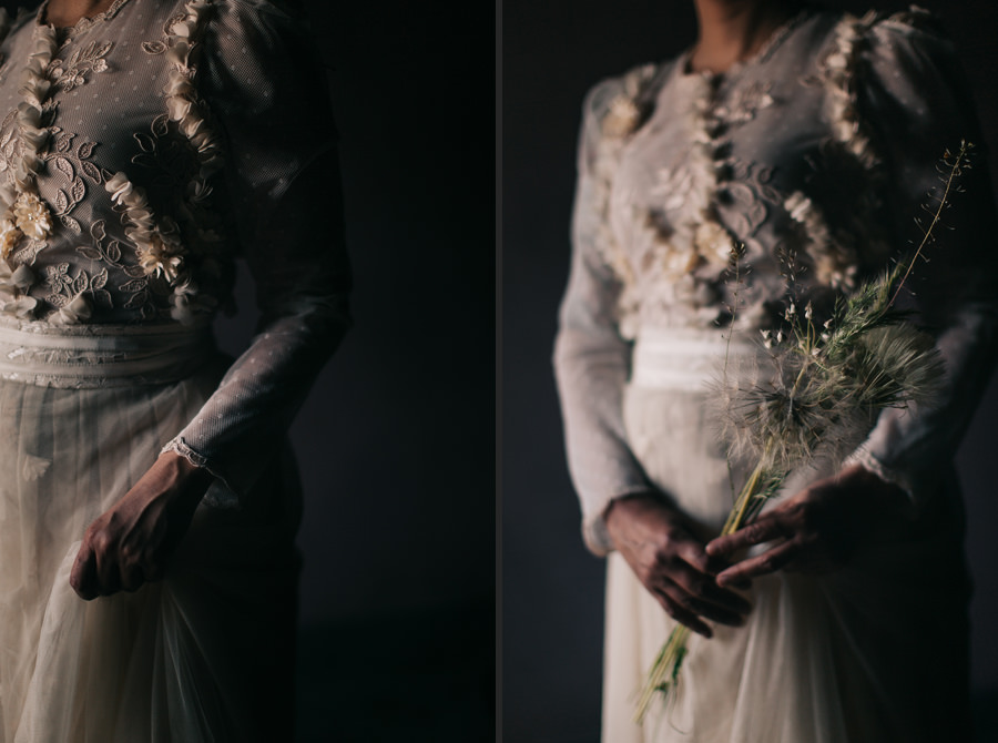 wedding planner sassari