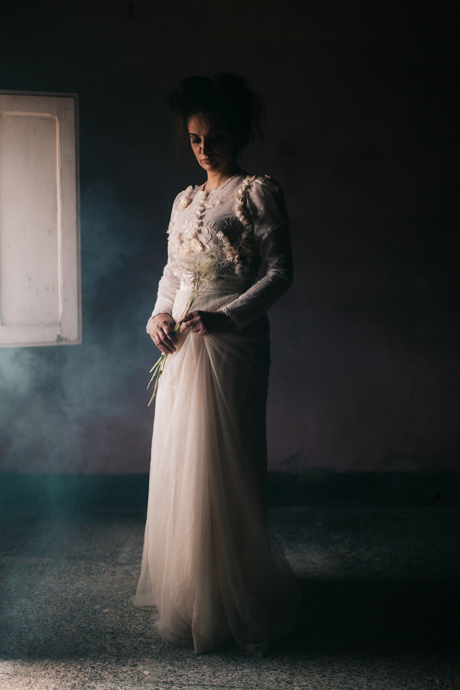 wedding planner nuoro