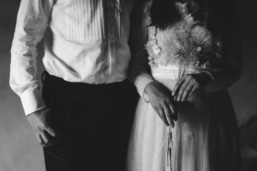 wedding planning sardinia