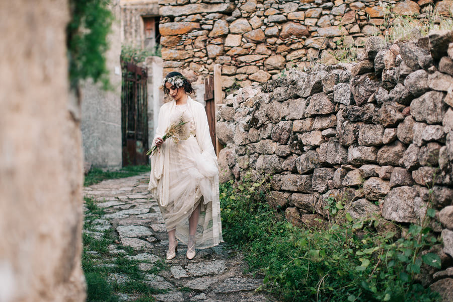 nuoro wedding