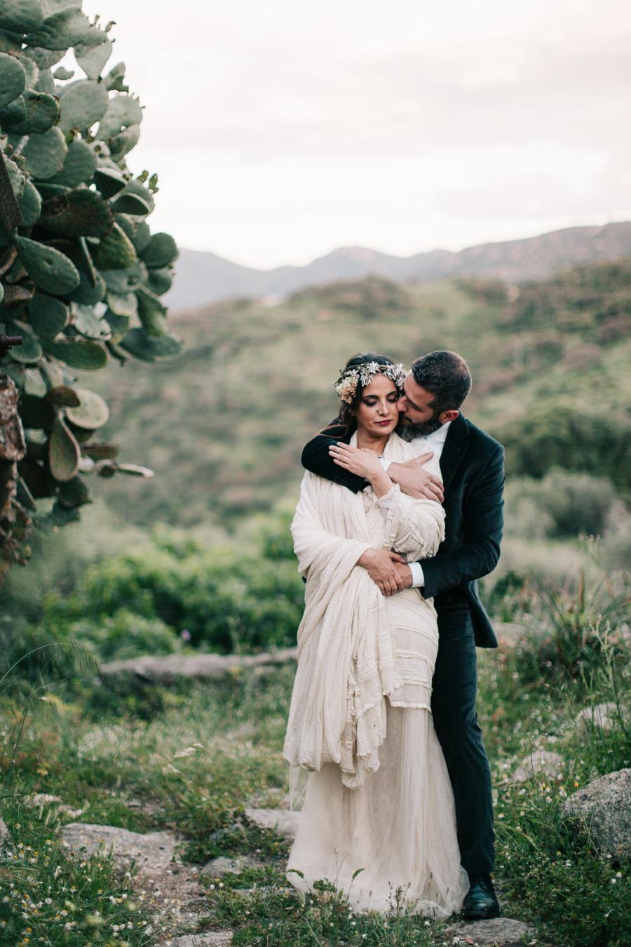 italian traditional wedding