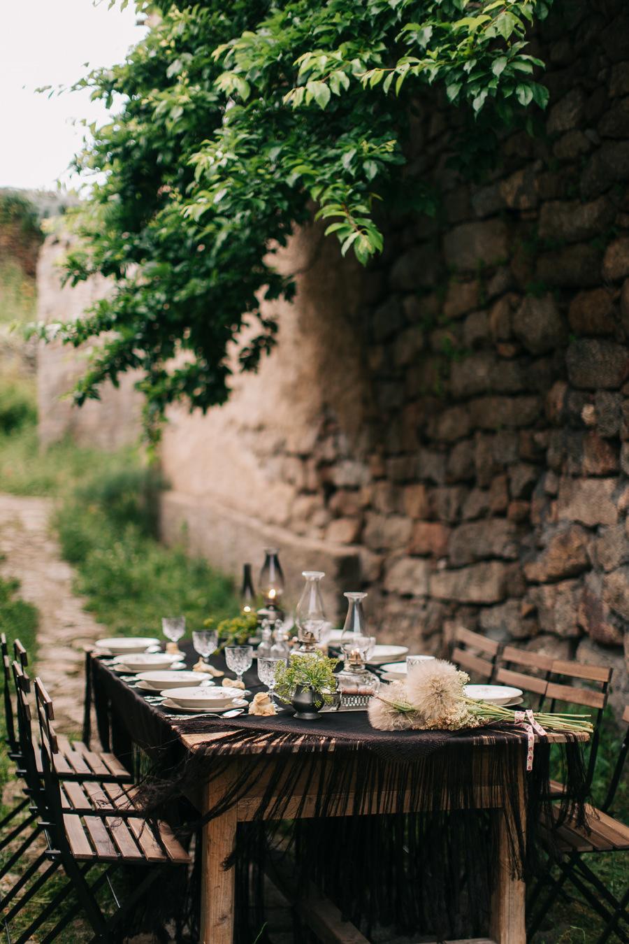 matrimonio tradizionale sardegna