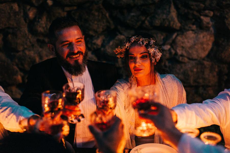 matrimonio tradizionale nuoro