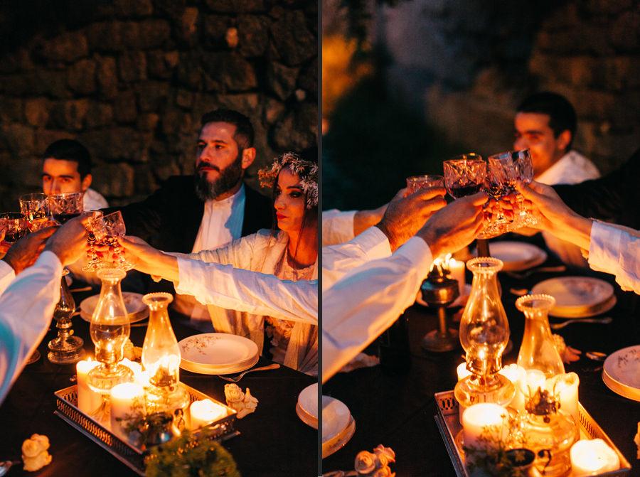 nuoro traditional wedding