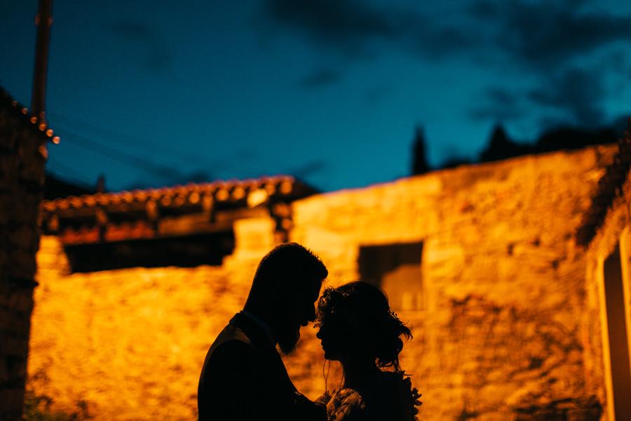 inspirational wedding sardinia