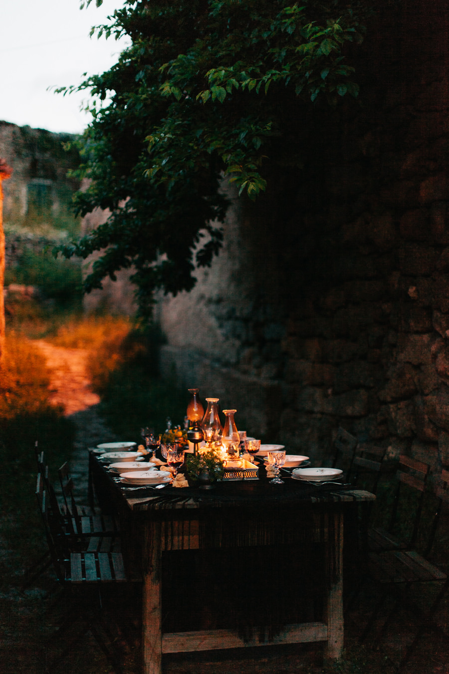 wedding planning nuoro