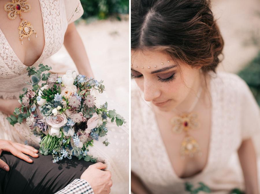 sardinia elopement