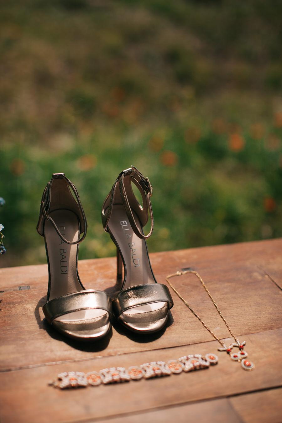wedding planning inspiration