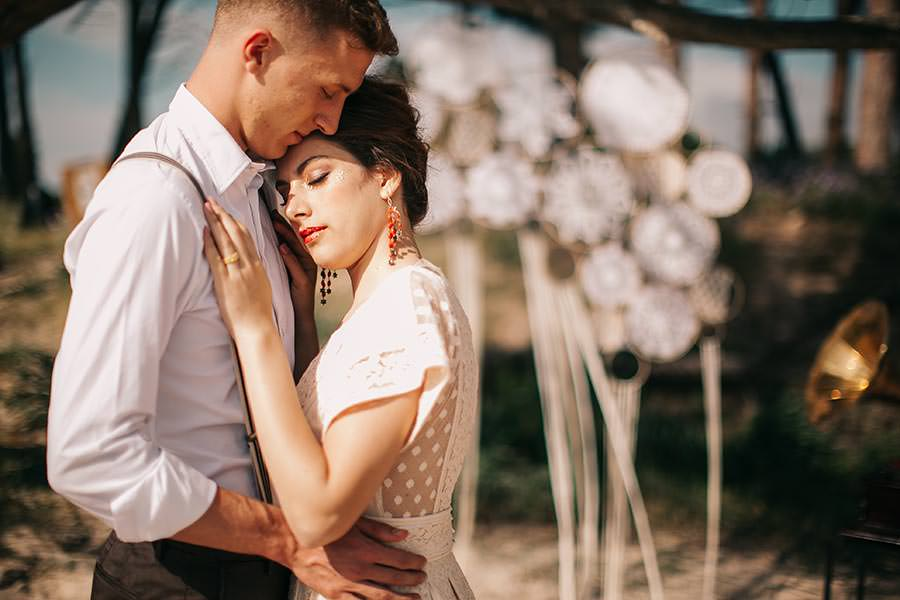 158-wedding-inspiration