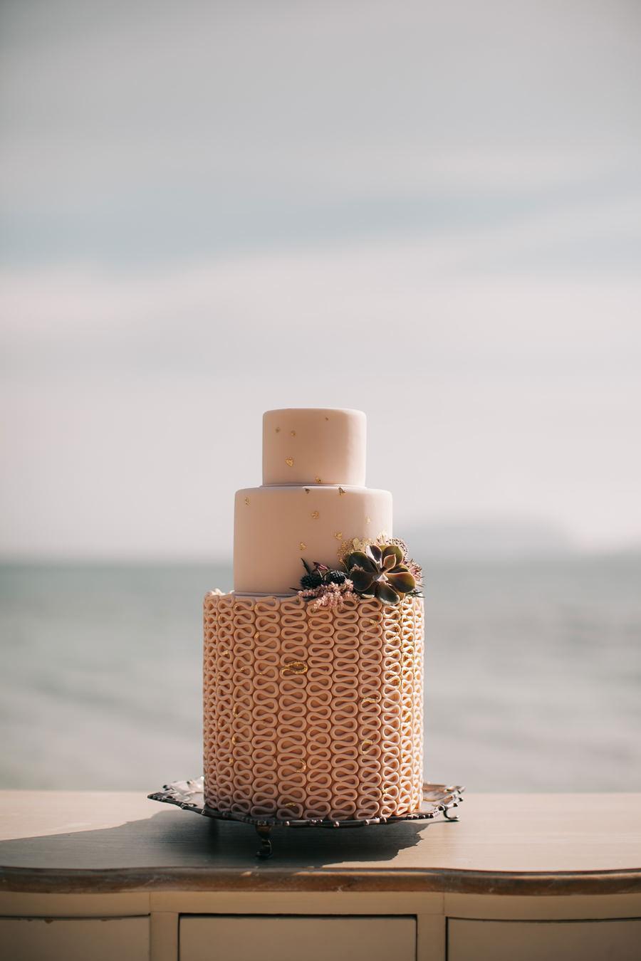 alghero wedding inspiration