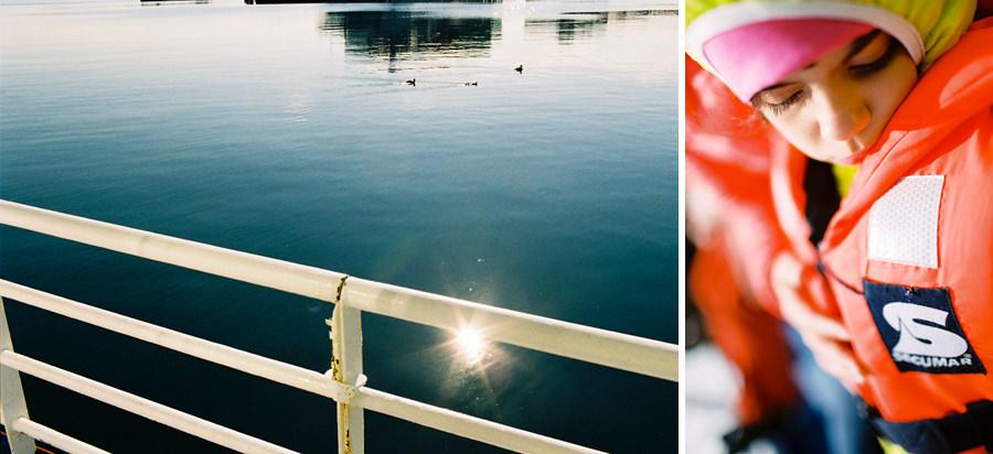 iceland wedding photographer travel photography_72