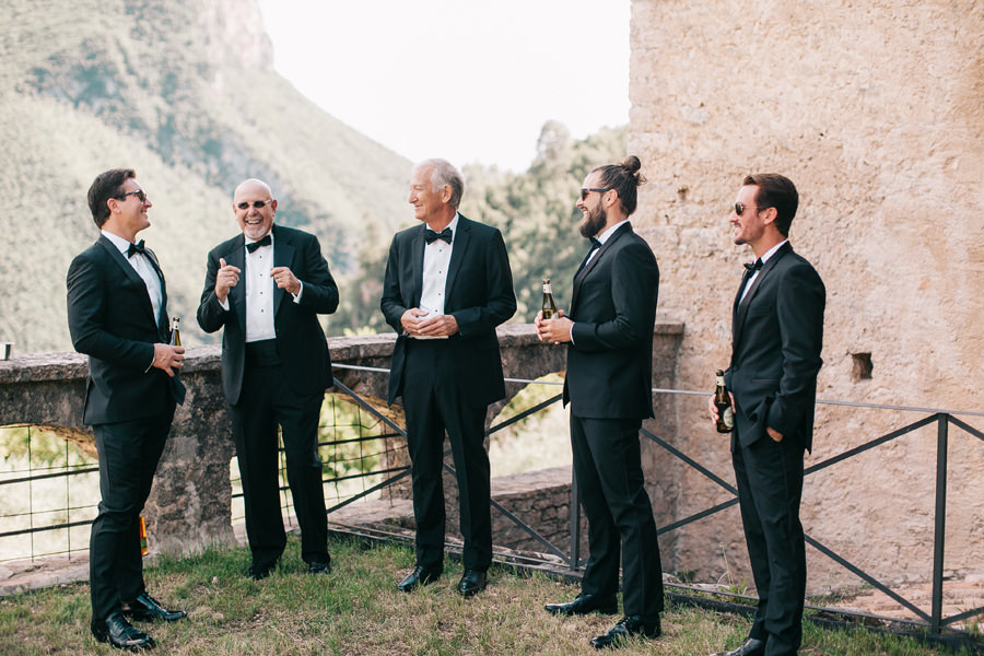 umbria wedding photohrapher