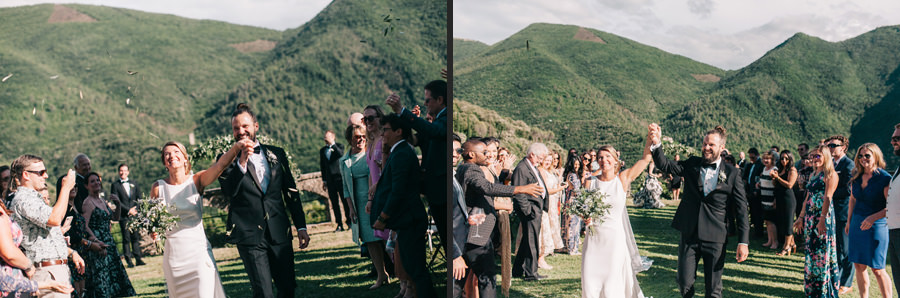 spoleto wedding photographer