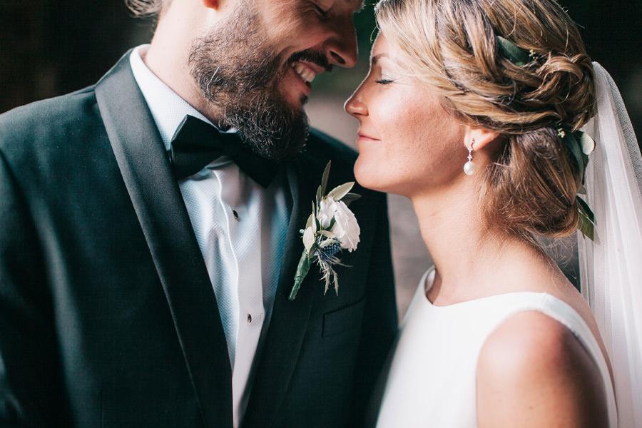 masseria moroseta wedding