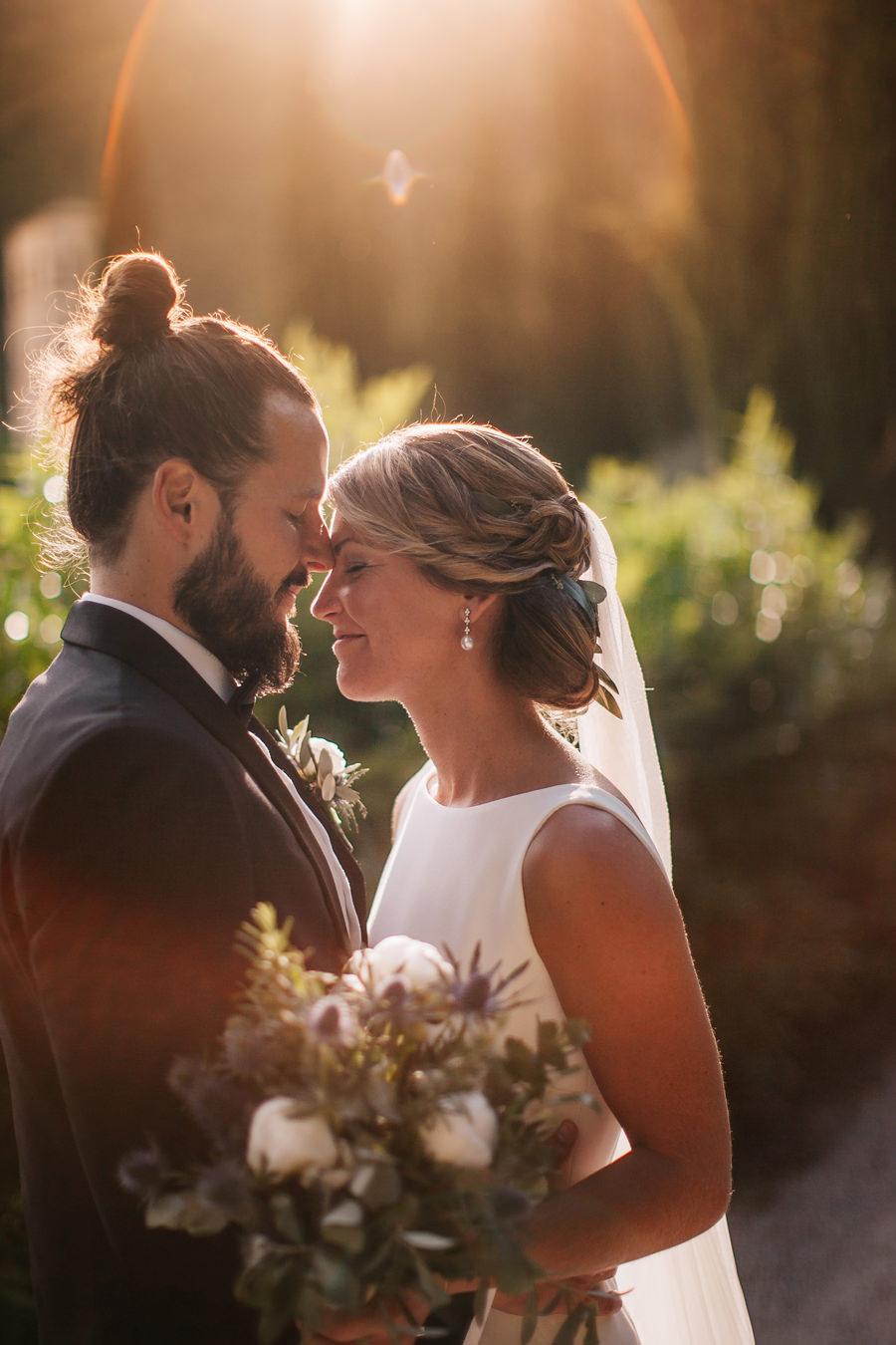 abbey wedding photographer