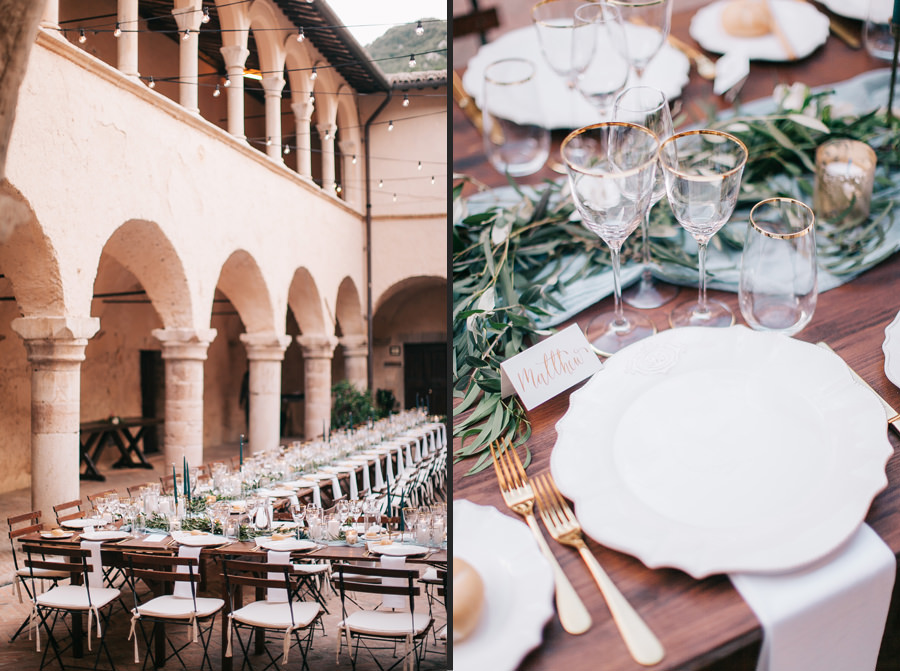 luxury wedding photohrapher