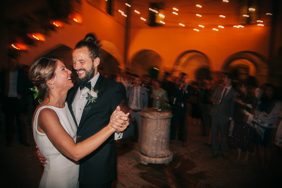 spoleto wedding photographer