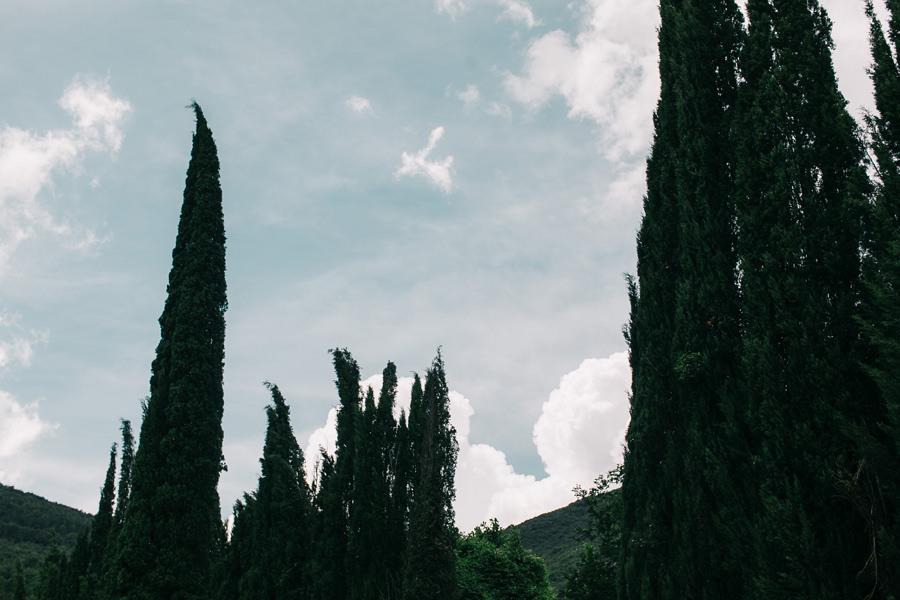san pietro in valle abbey photographer