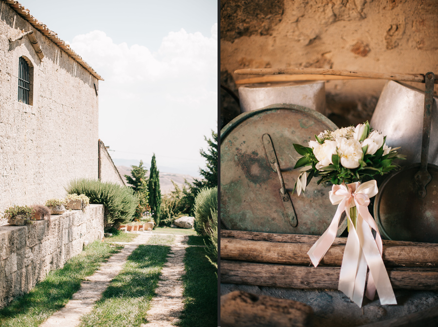 masseria wedding