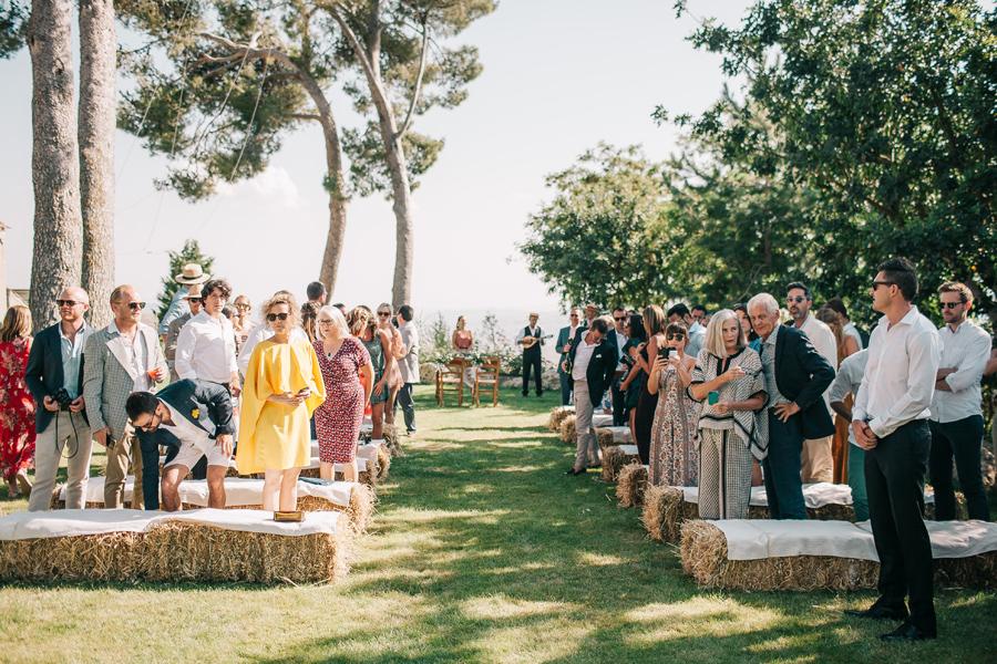 sardinia wedding