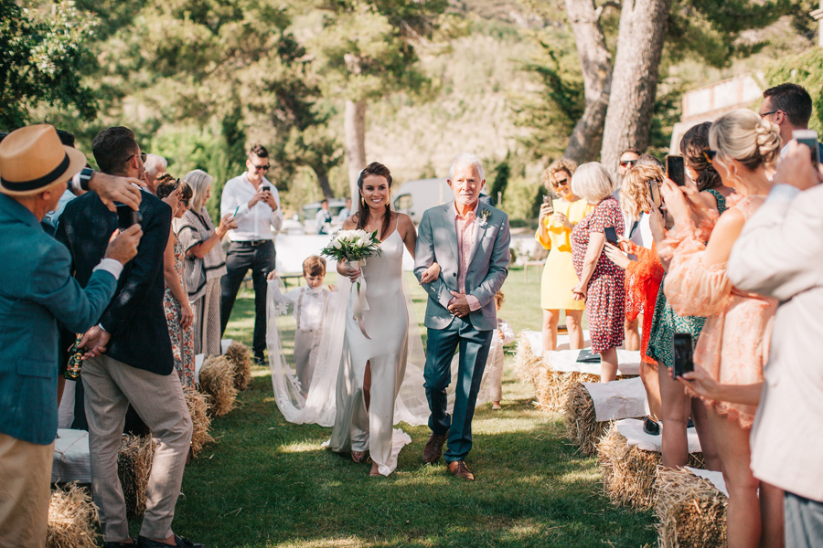 puglia wedding