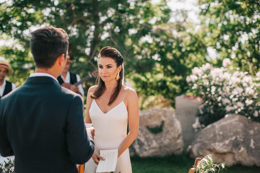 masseria susafa wedding photographer